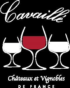 logo_chateau_blanc