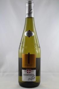 Chardonnay Alpine 2