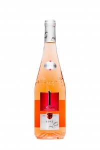 gamay rosé alpine vv