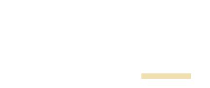 logo_jeancavaille_blancvins