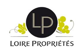 Loire Propriétés