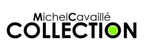 logo michel cavaillé collection