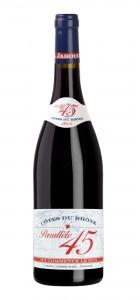 cotes-du-rhone-p45-rouge-2014