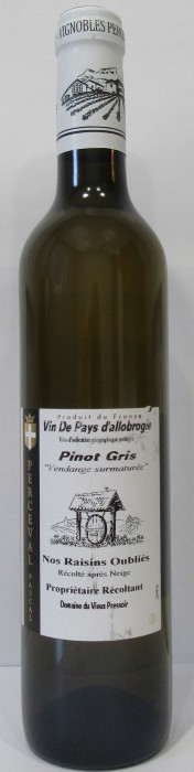 pinot-gris-perceval