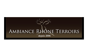 Ambiance Rhône Terroirs