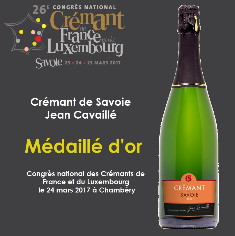 [cml_media_alt id='19551']médaille d'or crémant[/cml_media_alt]