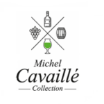 michel cavaillé collection