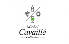 michel cavaillé collection